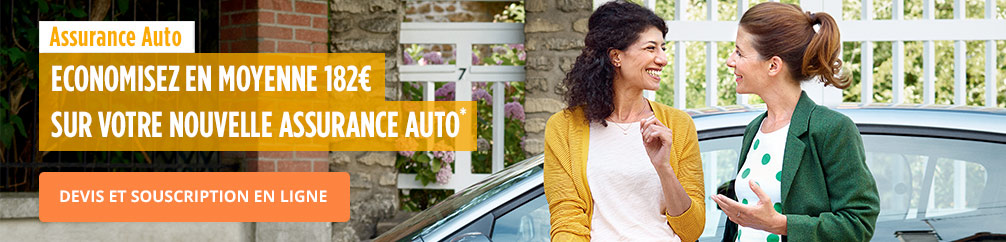 assurance auto en ligne comparez nos tarifs groupama. Black Bedroom Furniture Sets. Home Design Ideas