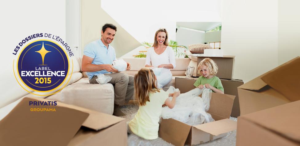 devis assurance habitation groupama r alisez votre devis en ligne et comparez groupama. Black Bedroom Furniture Sets. Home Design Ideas