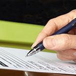 Comment Résilier Ses Contrats D Assurance Auto Habitation