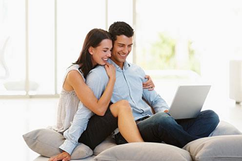 assurance auto habitation sant mutuelle d 39 assurance devis et souscription. Black Bedroom Furniture Sets. Home Design Ideas