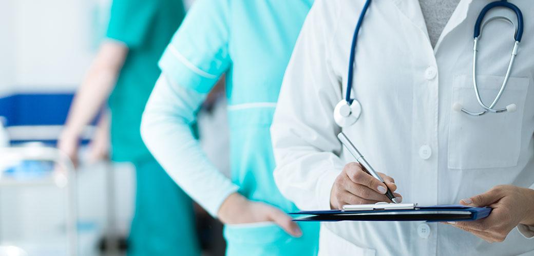 b2b211c2cf Les avantages du réseau de professionnels de santé Sévéane – Groupama