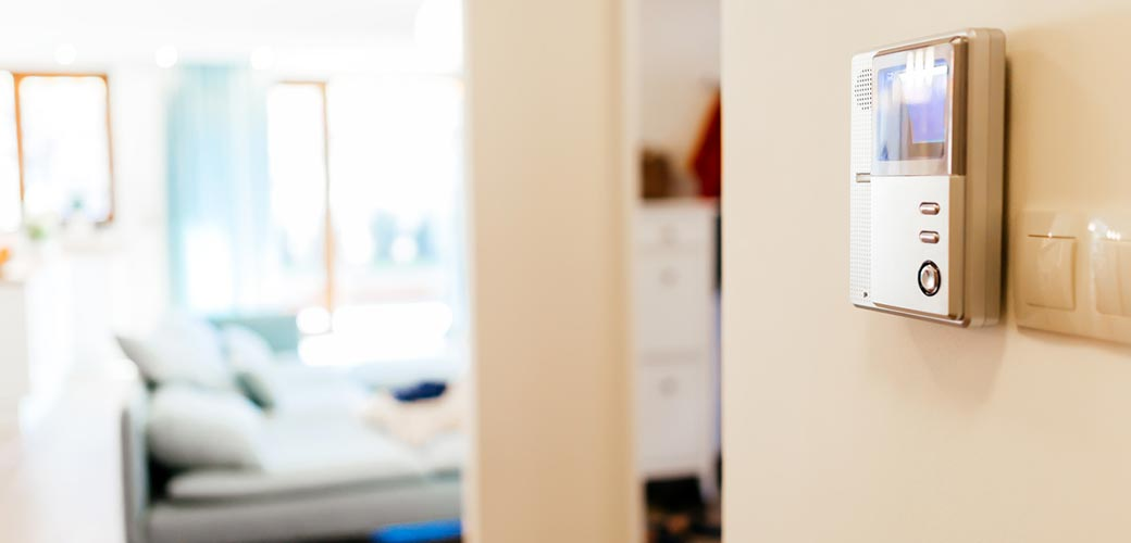alarme maison telesurveillance groupama. Black Bedroom Furniture Sets. Home Design Ideas