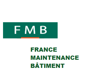France Maintenance Bâtiment