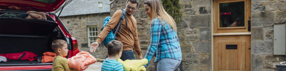 assurance-habitation-residence-secondaire