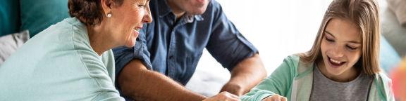 assurance-vie-un-contrat-pour-aider-ses-enfants
