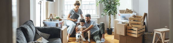 mobilier-assurance
