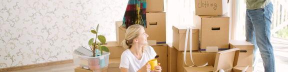 changer assurance habitation