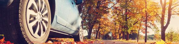 Réviser sa voiture