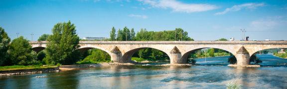 GDMR - GPVL - Immersive - Loire