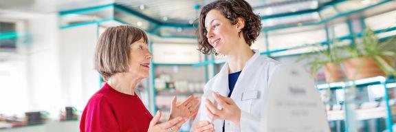 medicaments-generiques-pourquoi-les-accepter
