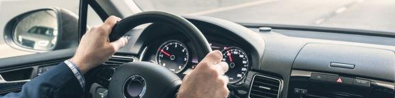 garantie constructeur-conducteur
