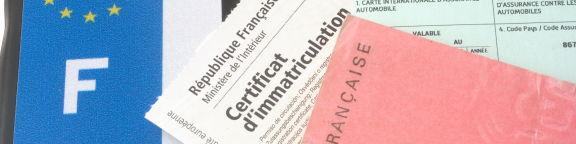 certificat-immatriculation-vehicule