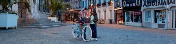 immersive-article-faire-du-vélo-en-toute-sécurité