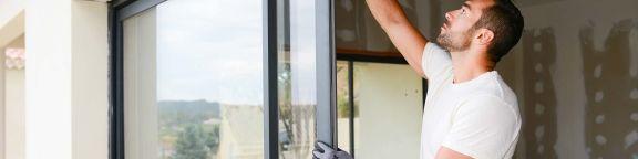 Assurances pour les professionnels du bâtiment