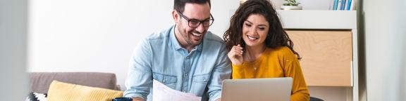 Comment-changer-d'assurance-de-prêt-immobilier