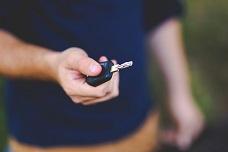 Auto Nuevo - Changer de voiture avec Groupama