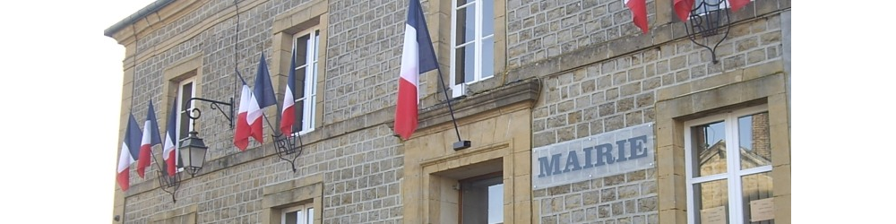 commune-epci