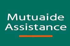 Mutuaide, l'assistance sur mesure