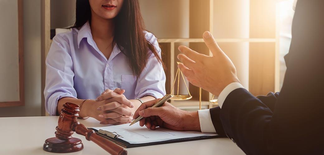 L'Assistance juridique peut-elle être « gratuite » ?
