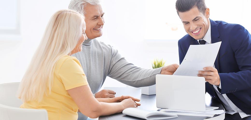 Attestations d'assurance : quelle utilité ?