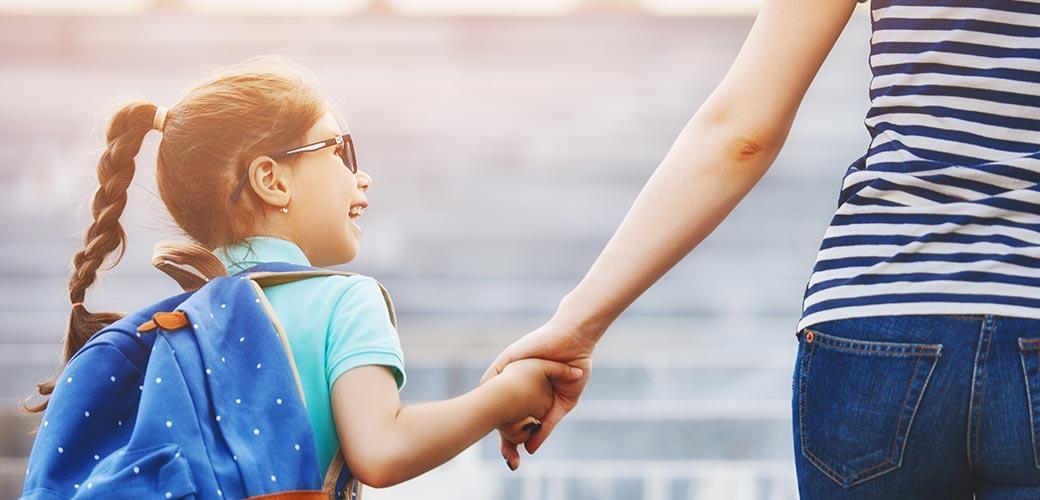 Harcèlement à l'école : que faire ?