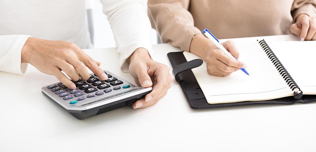 Déduction fiscale ou réduction d'impôt : des niches fiscales à connaître