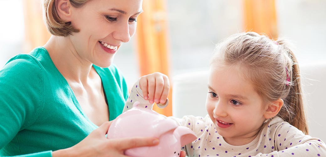 Un livret ou une assurance vie pour vos enfants ?