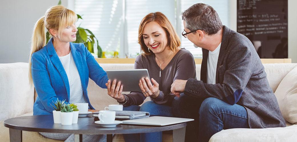 Préparer sa retraite via l'immobilier et les placements financiers