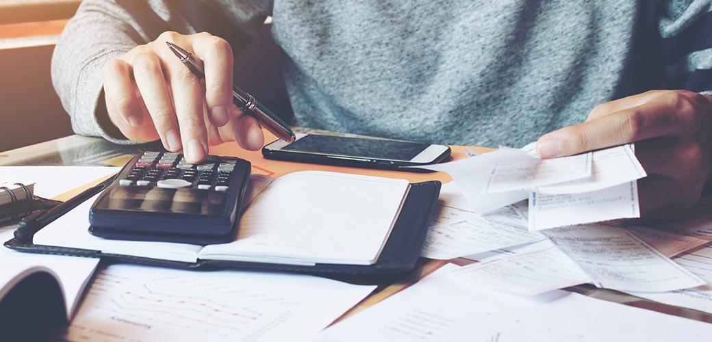 Comment évaluer sa capacité d'emprunt ?