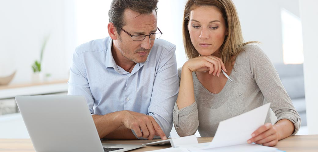 Facilité de caisse sur compte courant : à quoi ça sert ?