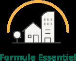 assurance habitation - formule essentiel