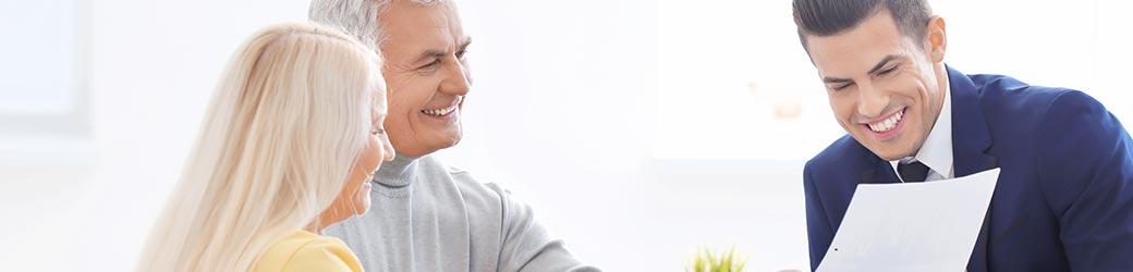 Assurance conseils crédit