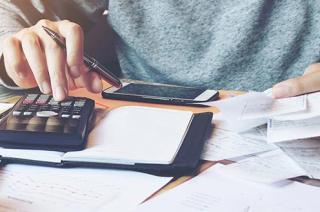 Comment évaluer sa capacité d'emprunt