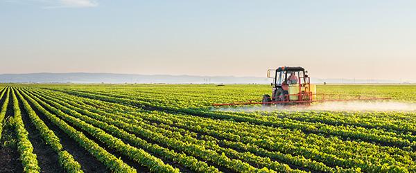 Assurance responsabilité civile agricole