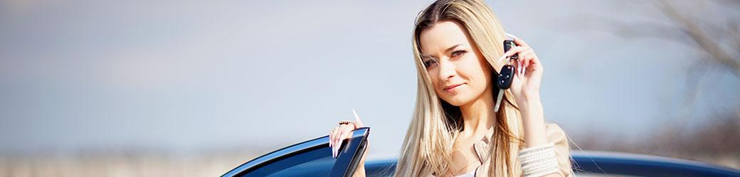 la meilleure assurance auto avec Groupama
