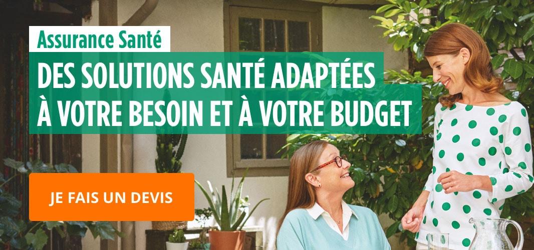 Assurance Sante Et Prevoyance Gav Obseques Deces Emprunteur