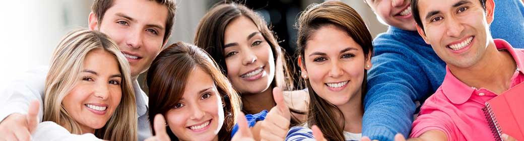 Mutuelle d'assurance santé jeunes