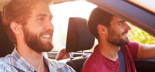 tarif devis assurance auto