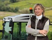 Complémentaire prévoyance agricole