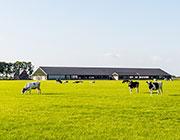 assurance agricole des biens de production