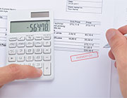 Protection impayés assurance crédit