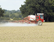 Prévention agricole