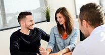 Assurance de prêt Groupama