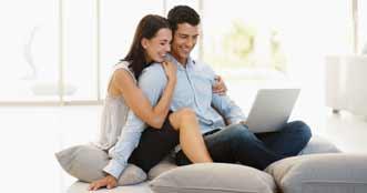 toutes les solutions produits banque epargne de groupama. Black Bedroom Furniture Sets. Home Design Ideas