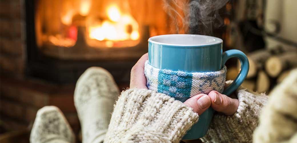 Que faire en cas de grand froid ?