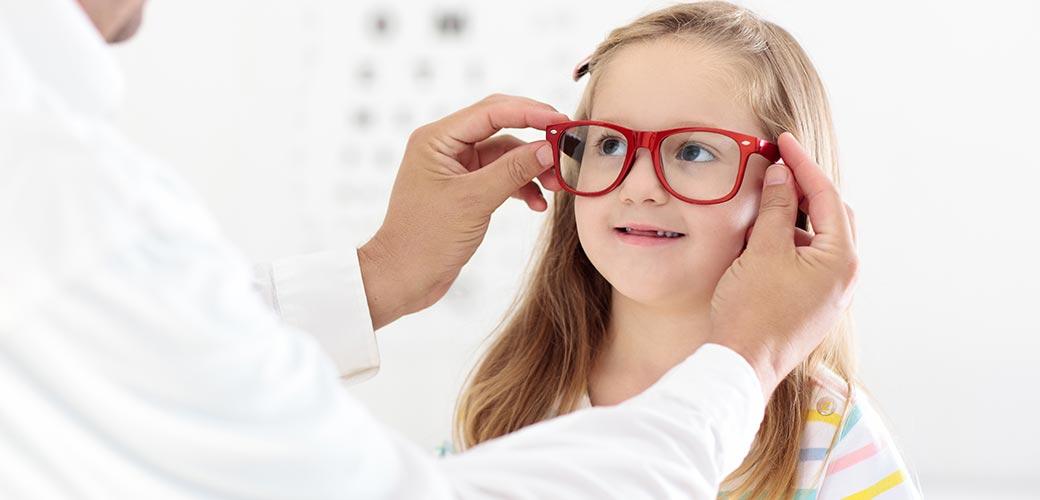 lunettes cassées assurance carte bancaire Lunettes cassées assurance habitation   Groupama