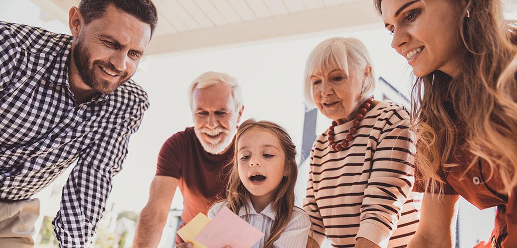 Assurance vie, indispensable pour préparer votre succession