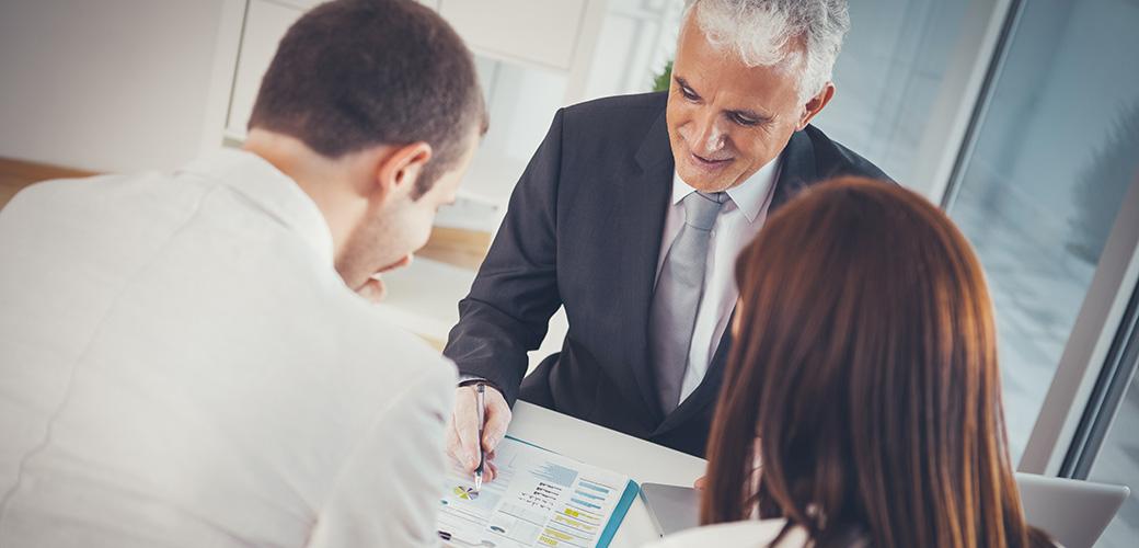 Diversifier pour gagner en performance avec l'assurance-vie