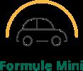 assurance auto mini