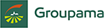 Assurance responsabilité des fonctionnaires territoriaux - Groupama